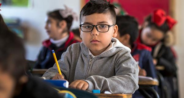 Kinesiología | La importancia de ir al baño en el colegio