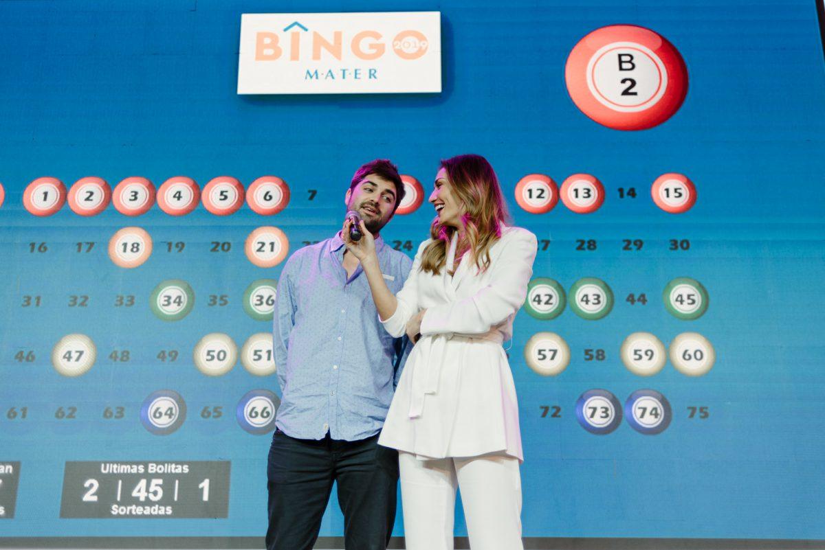 Bingo MATER 2019 Calidad Web-390