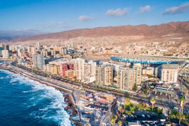 Thumbnail - Nuevo operativo quirúrgico en Antofagasta