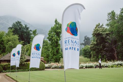 Thumbnail - Torneo de Golf MATER celebrará su edición 21