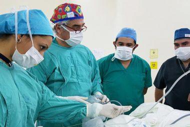 Thumbnail - [Operativos quirúrgicos] Viviremos el séptimo operativo en Coquimbo