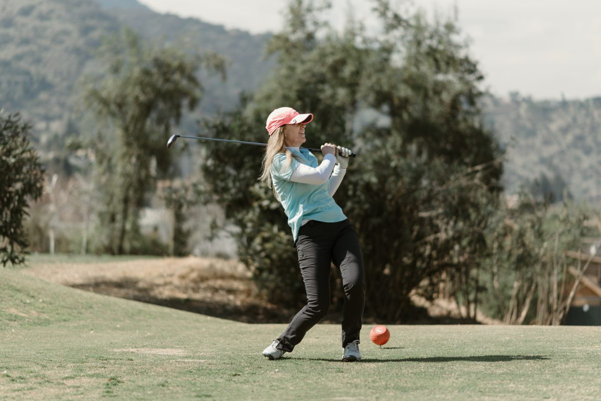 Torneo Golf Mater 2019-168