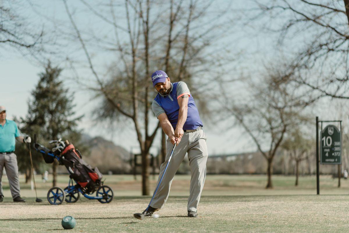 Torneo Golf Mater 2019-200