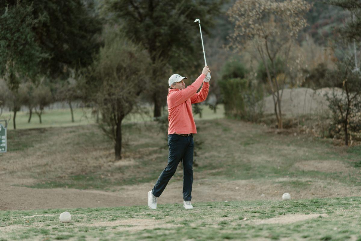 Torneo Golf Mater 2019-231