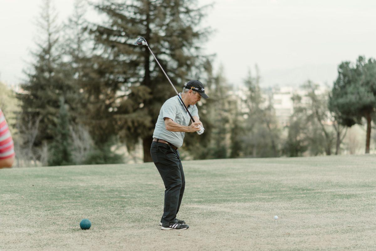 Torneo Golf Mater 2019-236