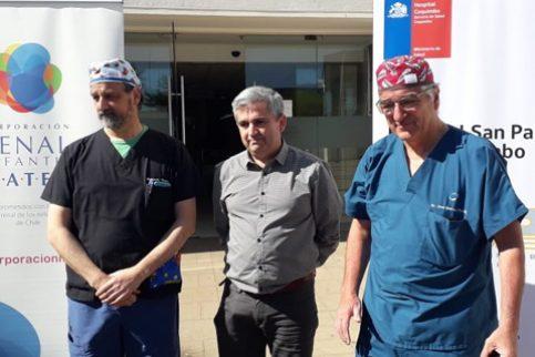 Thumbnail - TVN destaca operativo realizado en Coquimbo