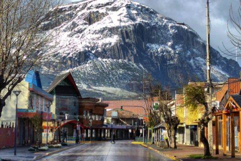 Thumbnail - Corporación MATER llega a Coyhaique con policlínico de especialidad