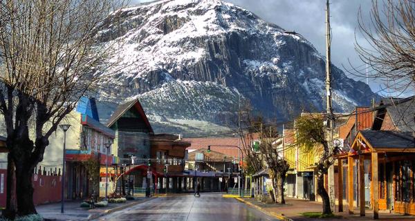 Corporación MATER llega a Coyhaique con policlínico de especialidad