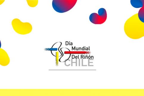 Thumbnail - Sochinefro invita a un webinar en la Semana del Riñón