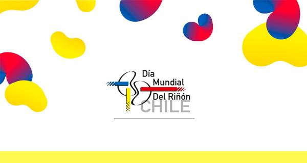 Sochinefro invita a un webinar en la Semana del Riñón