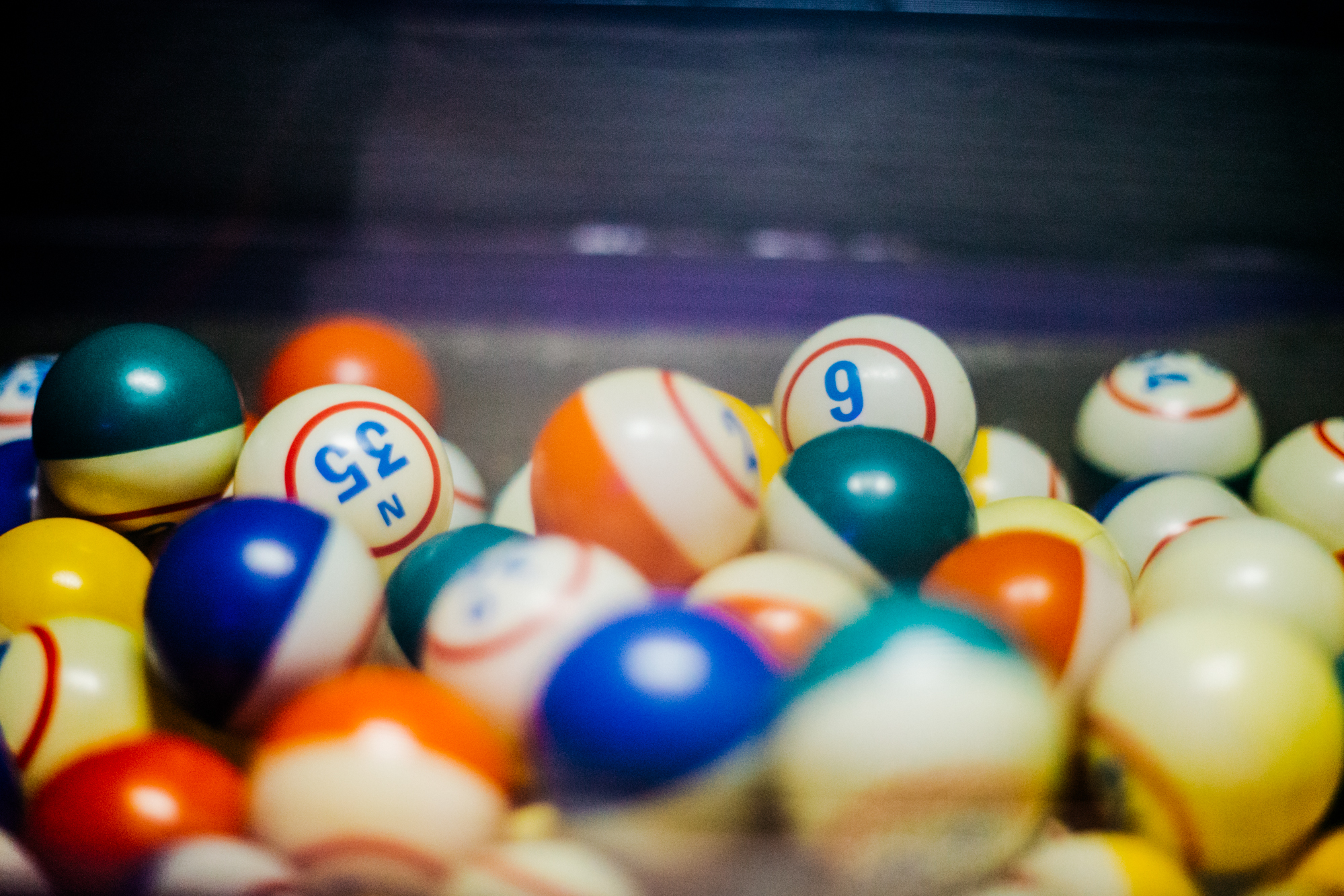 Bingo MATER 2020 será online
