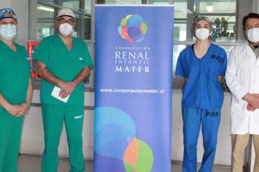 Thumbnail - Operativos regionales: Atendimos a cerca de 30 niños y niñas en Aysén